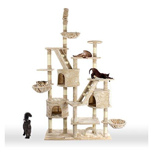 pin kratzbaum deckenhoch um 89 euro seite 3 wuff forum on pinterest. Black Bedroom Furniture Sets. Home Design Ideas