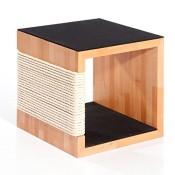 Design-Kratzbaum
