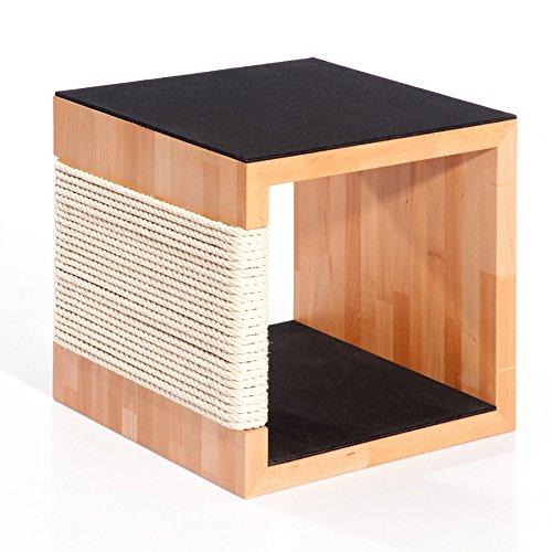 design kratzbaum quadre kratzbaum kaufen infokratzbaum kaufen info. Black Bedroom Furniture Sets. Home Design Ideas