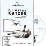 Filme für Katzen
